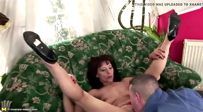 Real mom, Granny anal, Old anal, Mom anal, Mature mom, Old mature