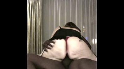 Bbc wife, Dirty talking, Wife bbc, Talking dirty