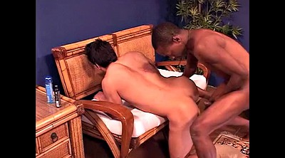 Latino, Teen black, Man and man, Big black cock, Black gay