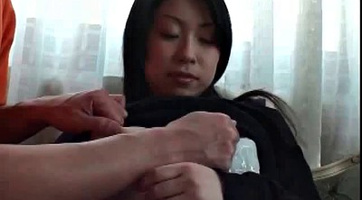 Japan, Japanese wife, Japan milf, Wife japanese, Japanese uncensored, Asian pussy