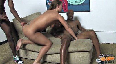 Mom black, Two moms, Black mom, Huge dick
