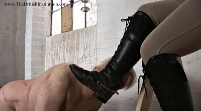 Mature feet, Feet slave, Mature young, Slaves, Mistress slave, Mistress feet