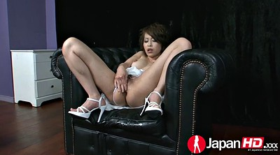 Japanese squirt, Japanese pee, Asian pee, Asian squirt, Japan pee, Pee japan