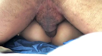 First time anal, Teens anal, Dutch