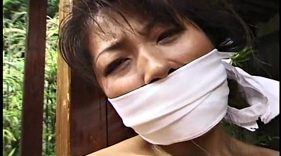 Asian mature, Japanese bondage, Japanese outdoor, Japanese bdsm, Mature japanese, Japanese beauty