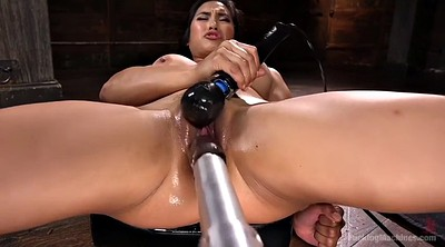 Chubby solo, Girls, Solo chubby, Solo asian girl, Chubby girl