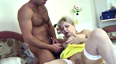 Russian mature, Matures, Young russian, Old fat, Mature blonde, Granny fat