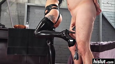 Torture, Fashion, Cybill troy, Sex torture
