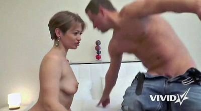 Russian mature, Mature russian, Mature blowjob, Russian mature milf