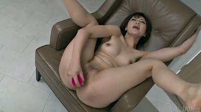 Japanese pussy, Japanese squirt, Japanese tits, Japanese squirting, Japanese orgasm, Japanese panty