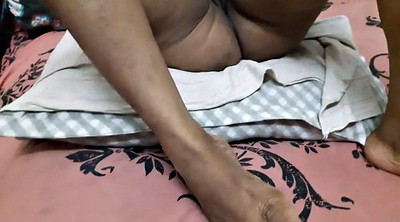 Friend wife, Friends wife, Bangla, Indian desi, Indian wife, Indian fuck