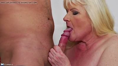 Bbw mature, Old mom, Bbw mom, Bbw granny, Granny mature, Very young
