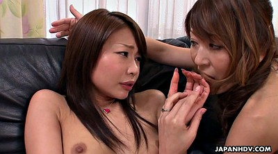 Japanese lesbian, Japanese young, Asian lesbian, Lesbian japanese, Lesbian hairy, Japanese vibrator