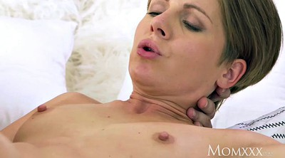 Mom creampie, Mature creampie, Sexy mom, Moms creampie