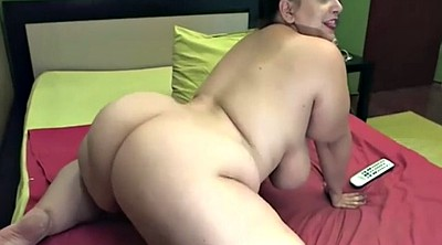 Bbw, Bbw webcam, Striptease