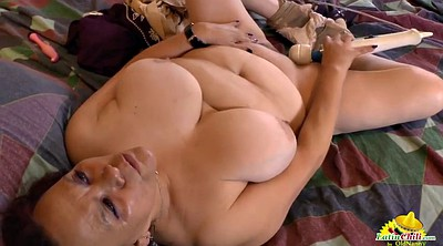 Bbw, Granny solo, Seduction, Bbw granny, Bbw latina