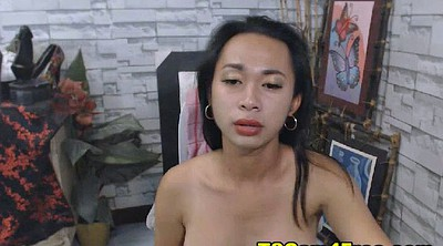 Tranny solo, Solo shemale, Shemale webcam, Shemale self suck, Selfsuck, Asian webcam
