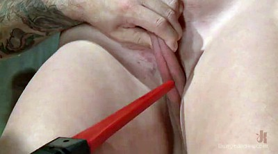 Tied, Mandy, Tied fucked, Anal tied