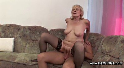 Teen boy, Mom fuck, Milf boy