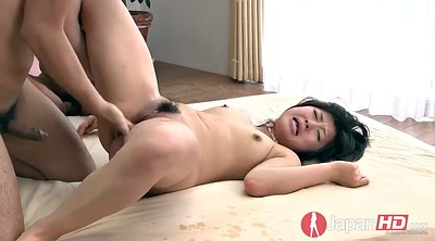 Cum inside, Asian pee, Hairy creampie, Japanese pee, Japanese hairy, Japanese blowjob