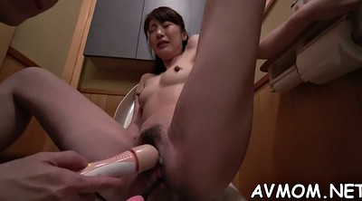 Japanese mom, Japanese mature, Asian mom, Japanese big, Mom blowjob, Mom love