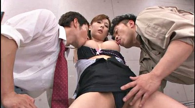 Japanese mature, Japanese blowjob, Japanese tits, Asian mature, Japanese double, Asian blowjob