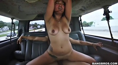 Japanese outdoor, Japanese blowjob, Sasha