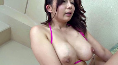 Japanese young, Milf creampie, Japanese hairy, Cream, Asian pussy