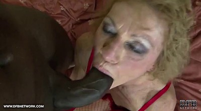 Granny hairy, Mature big ass, Granny anal, Granny black
