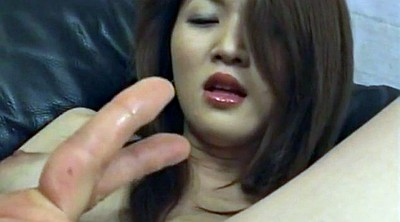 Toy, Japanese milf, Vibration