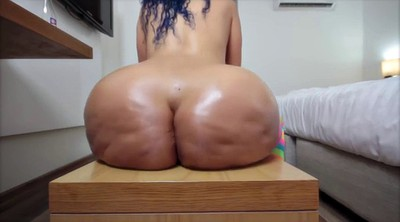 Mature solo, Solo mature, Big ass mature
