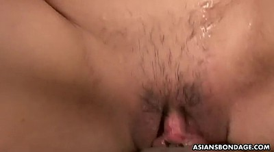 Japanese gay, Asian gangbang, Japanese cute, Full, Pump, Gangbang creampie