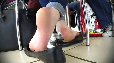 Foot fetish, Sole, Candid foot, Feet candid, Candid feet