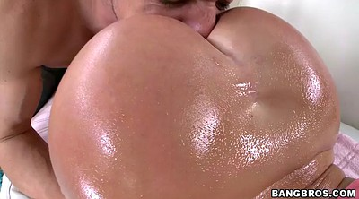 Face sit, Lubed, Get, Doggy style, Ass hard