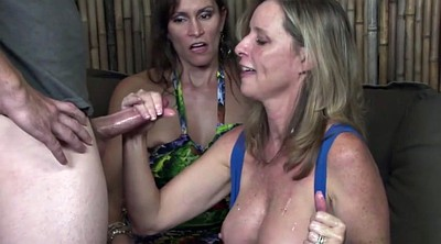 Friends mom, Friend mom, Mom handjob, Moms friend, Mom friends, Mom friend
