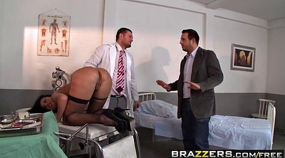 Brazzers, Gay doctor, Brazzers gay, St, Adventure