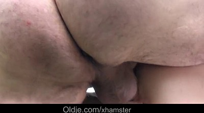 Granny, Young, Oral sex, Dirty sex, Outdoor sex, Old girls