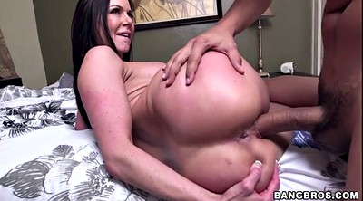 Kendra lust, Bbw ass