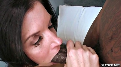 Indian milf, India summer, Indian interracial