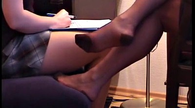 Young, Old young, Nylon feet, Young lesbian, Young feet, Mature feet
