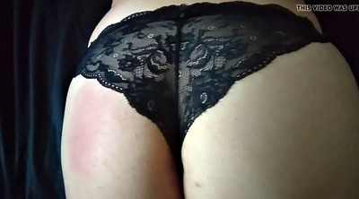 Spanking, Wife, Spanks, Wife spanking, Wife ass, Spanking wife