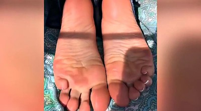 Fetish, Sole