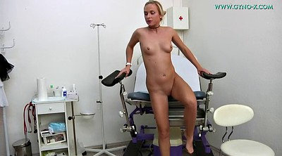 Old, Office, Teen doctor, Skinny mature, Mature office, Doctor sex