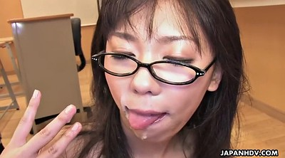 Japanese teacher, Japanese pantyhose, Japanese student, Japanese orgasm, Pantyhose orgasm, Japanese teachers