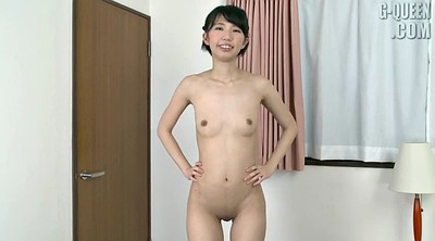 Japanese solo, Japanese pussy, Japanese strip, Japanese shaved, Asian spreading