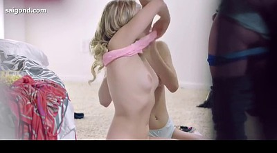 Jillian janson, Step sister, Blonde creampie, Sisters friend, Sister creampied, My sisters hot friend