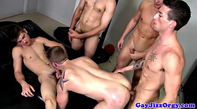 Orgy, Group sex orgy, Fagot, Gay gagging, Big ass orgy, Anal destroyed