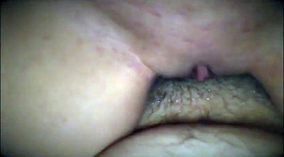 Compilation, Creampie wife
