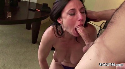 Step, Mom son, Mom fuck son, Mom and son, Son fuck mom, Mom anal