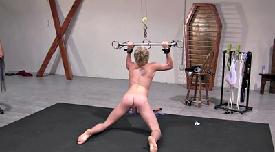 Gay slave, Abuse, Gay young, Abused, Gay bondage, Bondage gay